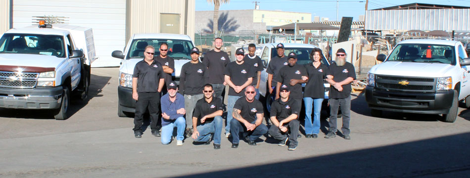 az-power-wash-pros-group-pic