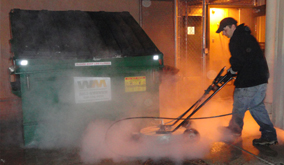 commercial-pressure-washing-prescott