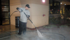 concrete-cleaning-prescott-az