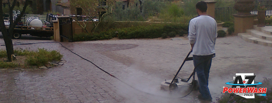 paver-cleaning-prescott